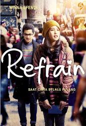 Film Refrain