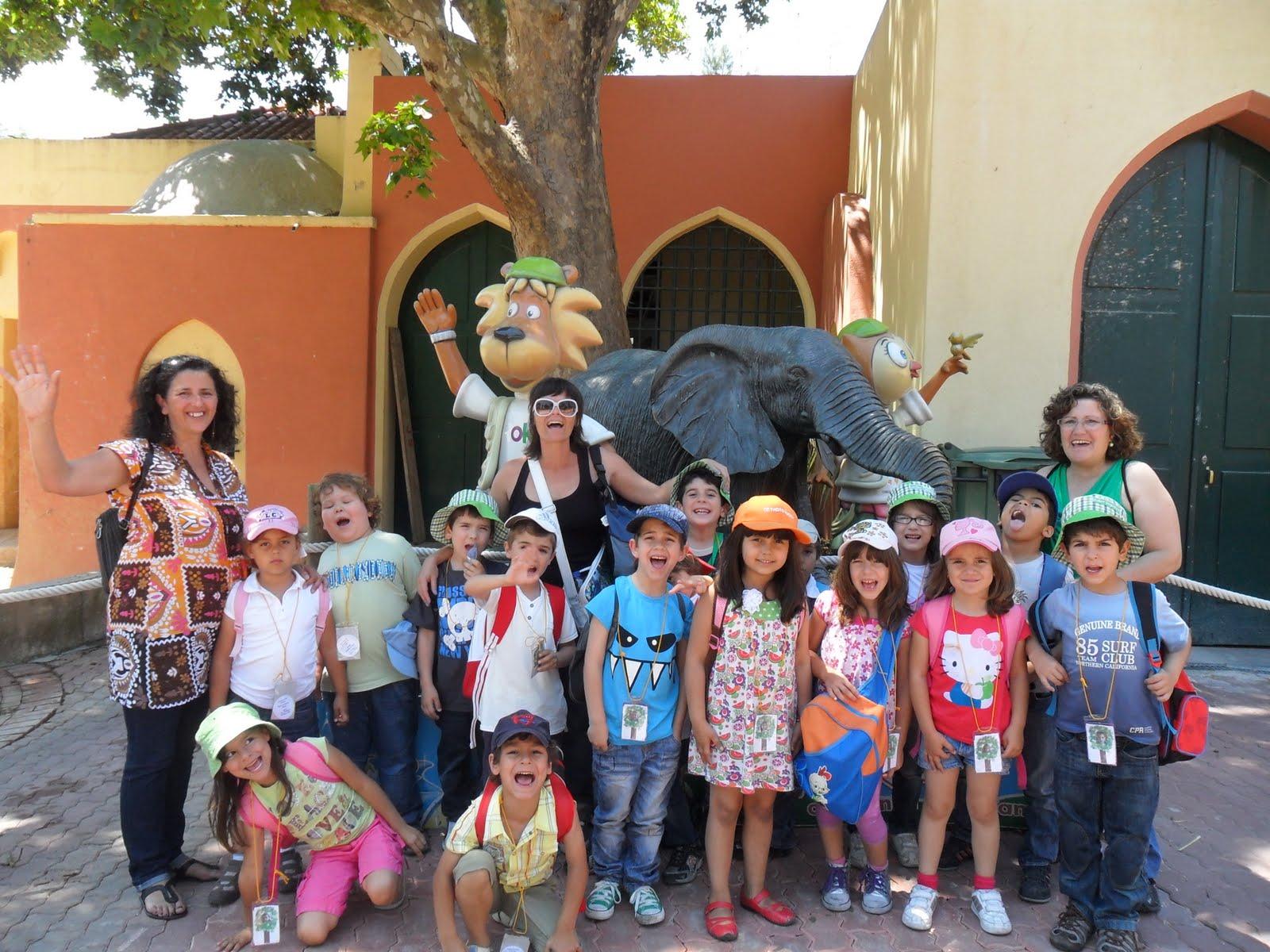 fotos do jardim zoologico de lisboa