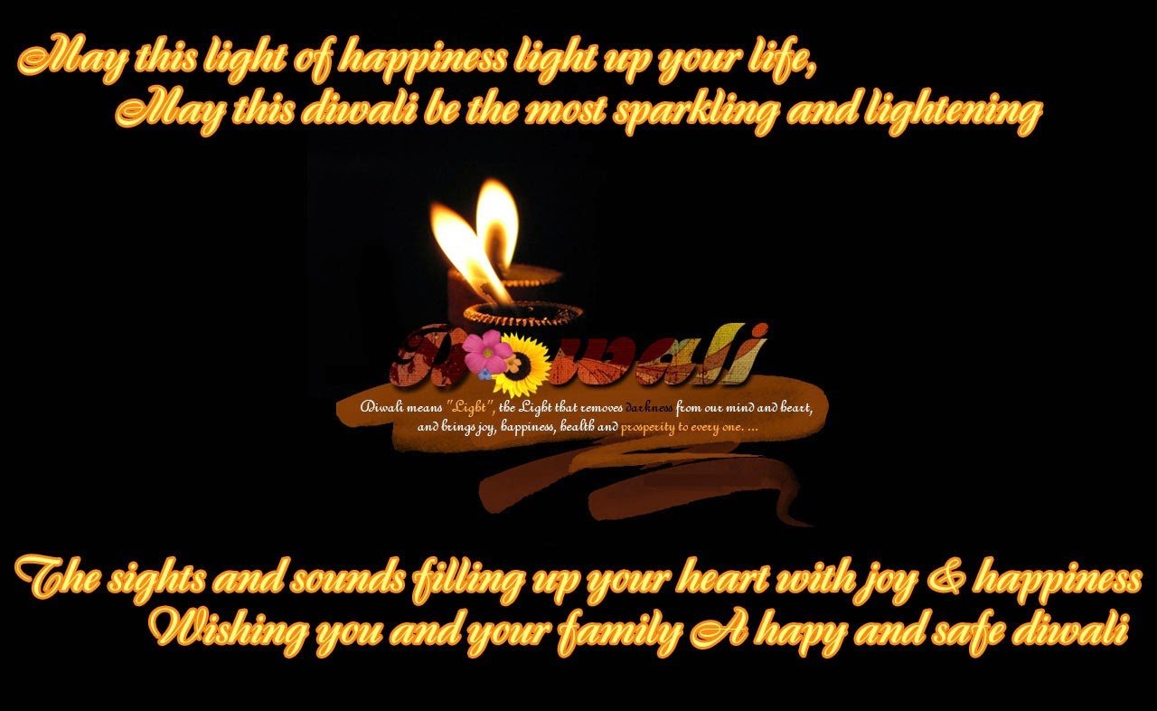 Happy%2BDiwali%2BQuotes%2Bin%2Bimage