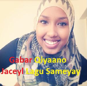 aroos somali