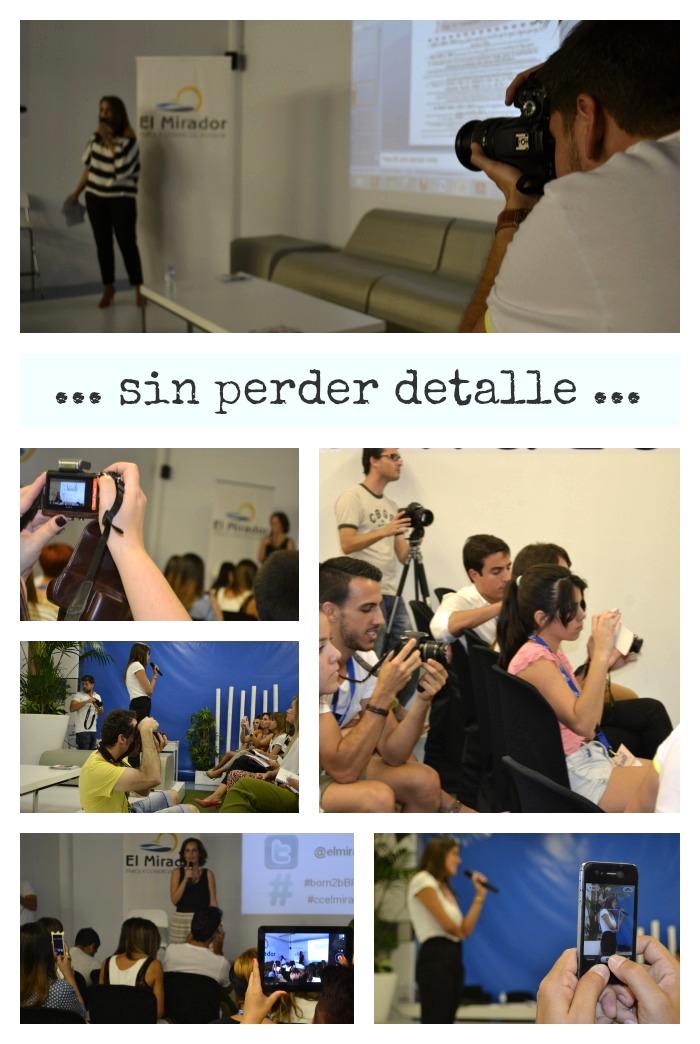 I_Jornada_Belleza_y_Moda_en_el_CC_Mirador_12