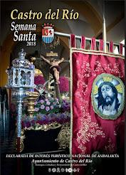 Samana Santa 2018