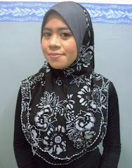 Tudung Ferina Emboss (FRE)