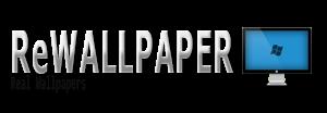 ReWallpaper