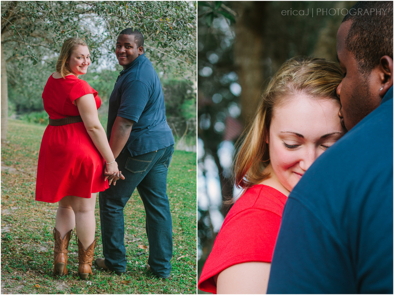 engagement photography south florida