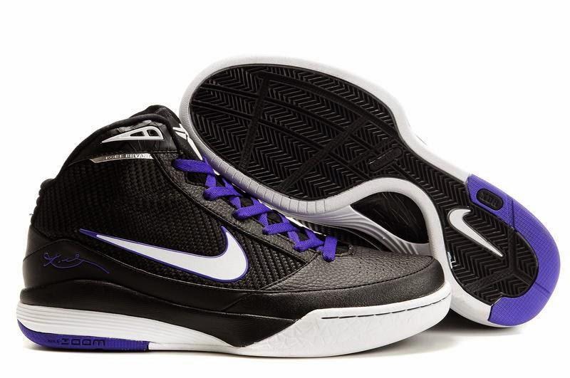 Nike Sports Vouchers