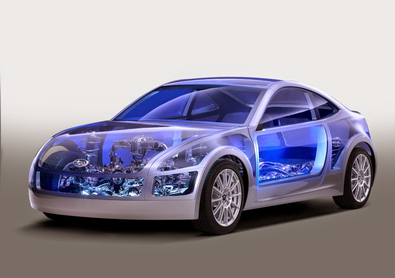 Subaruboxersportscararchitecturenew