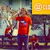 اقوي تطبيق تكرار الشخص في نفس الصورة Clone Yourself Camera Pro v2.2