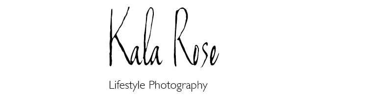 Kala Rose Photography