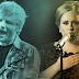 Qual é a sua 'Cidade Gêmea Musical'? A BBC e Shazam ajudam a descobrir