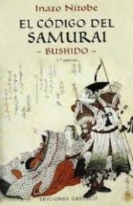 El código del samurai