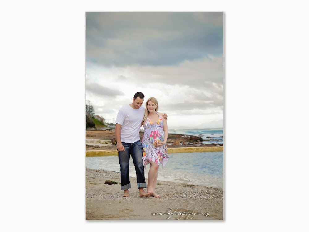 DK Photography fullslide-231 Mariette & Wikus { Maternity }  Cape Town Wedding photographer