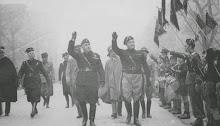 ADUNATA 1932