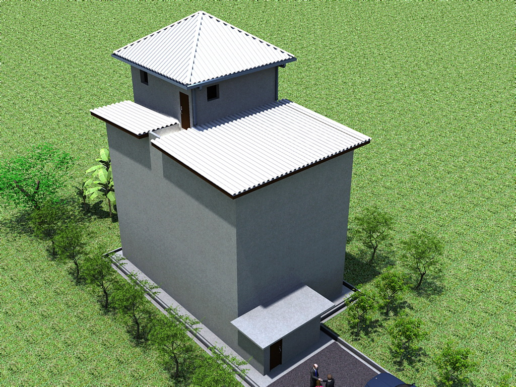 my design swiftlet house design 3d images part 2