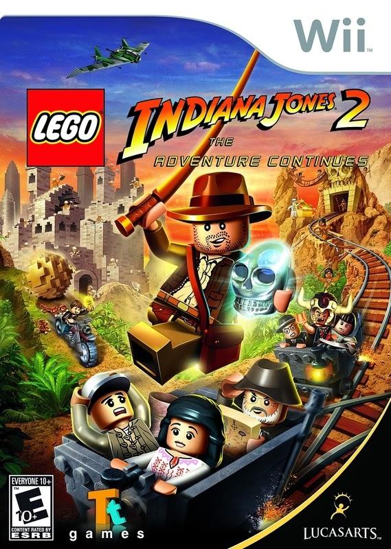 [Imagen: Lego_Indiana_Jones_2_wii.jpg]