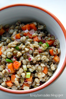 pearl_barley_and_lentil_salad