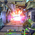 Firefall FIRE AND FORGET free-to-play MMO shooter Review