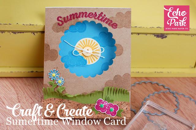 http://2.bp.blogspot.com/-1LQ5ubVjJ7M/VU4EfjuURzI/AAAAAAAAUrA/0CWw1kI-AHc/s640/Summertime-Card-Video-Image.jpg