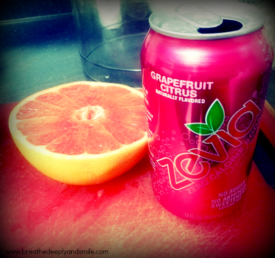 grapefruit-citrus-zevia-soda1
