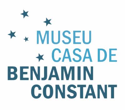 Museu Casa de Benjamin Constant