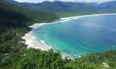 Proteção ao meio ambiente no Brasil