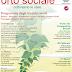 Orto sociale (coltiviamo le idee)