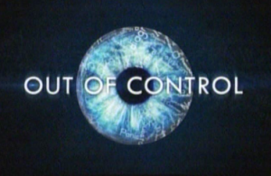 Out of Control is a docu-reality program that tells the story of people whose lives are run by their obsessions, compulsions, fears and anxieties. This program will follow the day […]