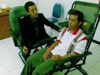 Indonesian Hypnosis Society - Klinik Hypnotherapy Surabaya