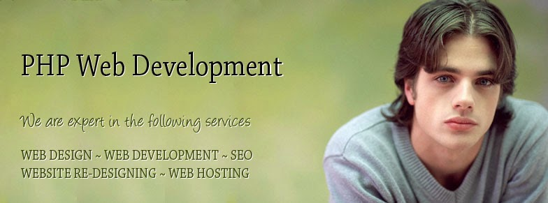 http://www.globalemployees.com/hire-php-developer-india.html