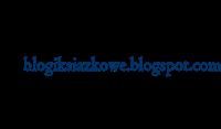 Spis blogów książkowych
