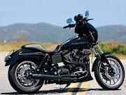 harley davidson dyna2013 Harley Davidson Dyna