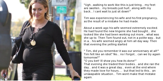Tim's Mistake Images - Frompo