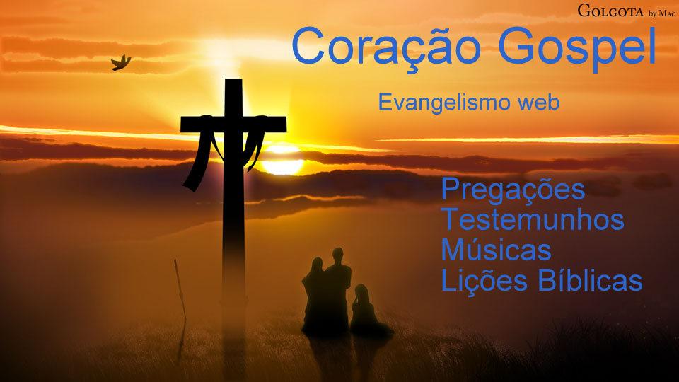 Coração Gospel