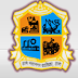 Thane Municipal Corporation recruitment 2014 at thanecity.gov.in in Government Jobs in Maharashtra
