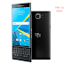 Fixed:All Blackberry PRIV Problems [PRIV Troubleshooting Guide]