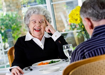 senior elderly services south florida