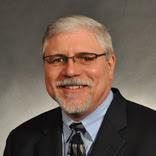 Dr. Phillip Lyons