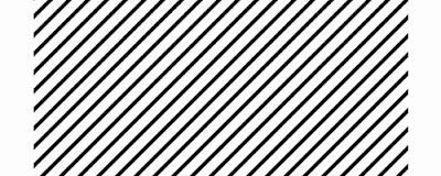 Pinstripe Diagonal Pattern