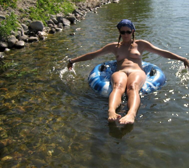 Jessi lia model russian nude