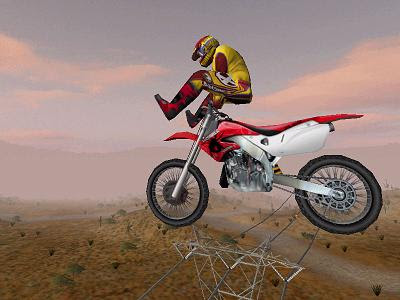 wallpapers motocross. motocross