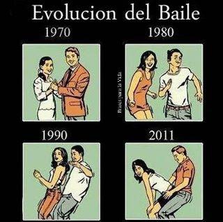 bailes.jpg