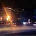 Curso gratis: SAP paso a paso [Video-tutoriales]