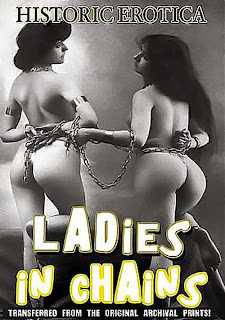Ladies in Chains 1970