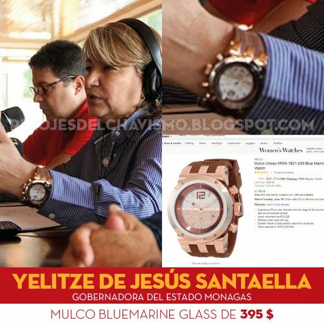 Gobierno de Nicolas Maduro. - Página 38 Yelitze_santaella_04