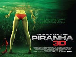 Piranha+3D+Topless