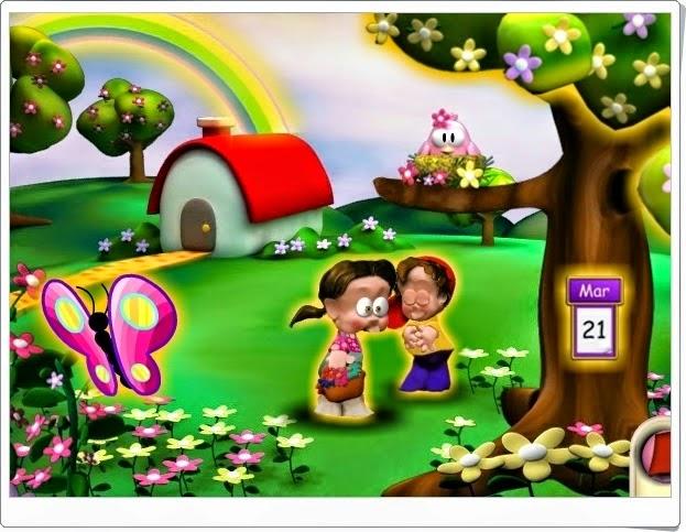 http://www3.gobiernodecanarias.org/medusa/agrega/visualizar/es/es-ic_2009110413_9100020/false