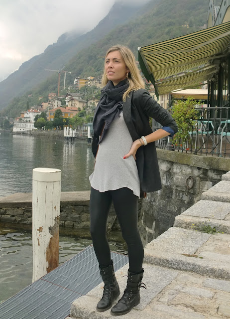 Lake Como-272-mercedesmaya