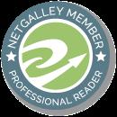 NetGallery Member