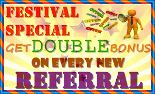MTSI ADVERTISING DOUBLE DHAMAKA OFFERS