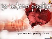 . y que no puedo estar sin tu amor , ni tus mimos ni nada mi amor , sin ti . (suxixwwm)